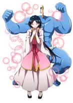 Hakuei6