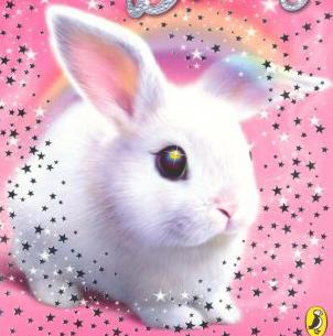Magic Bunny | Magic Animals Wiki | FANDOM powered by Wikia
