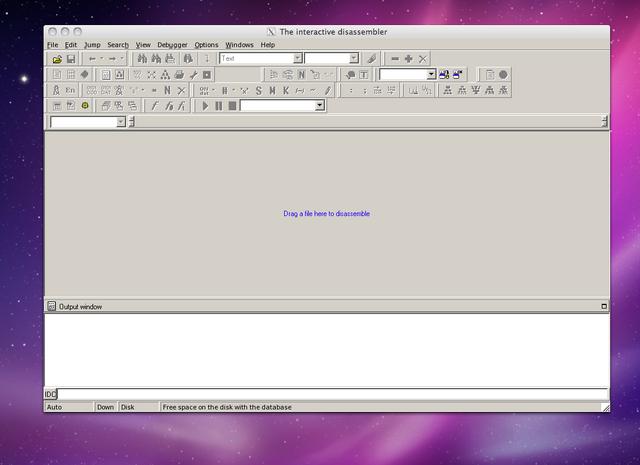 File:Screen shot 2011-06-28 at 10.30.52 AM.png