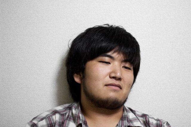 File:Shun.jpg