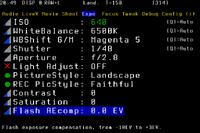ExpoMenu-550D