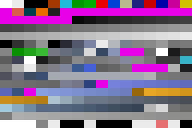 File:Palette-550d.png