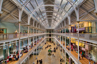 File:HDR-National-Museum-of-Scotland.jpg