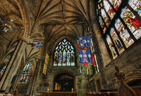 File:HDR-StGiles-Cathedral.jpg