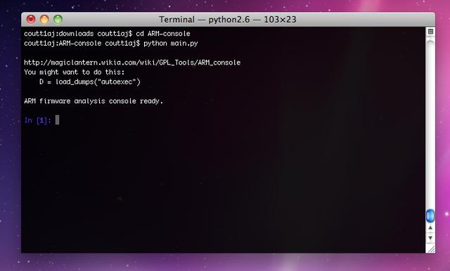 File:Screen shot 2011-06-10 at 4.49.09 PM.png