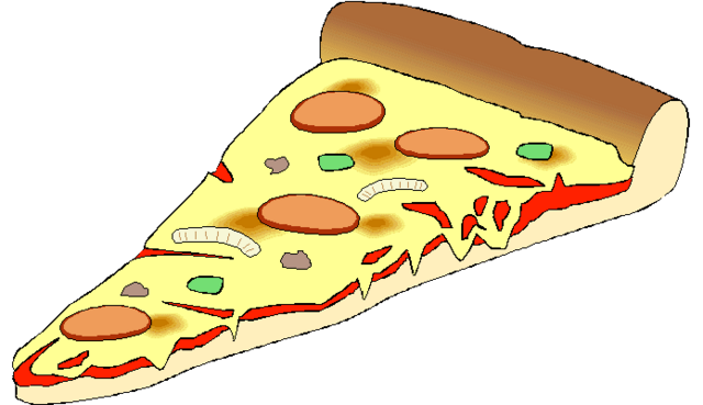 File:Pizza.png