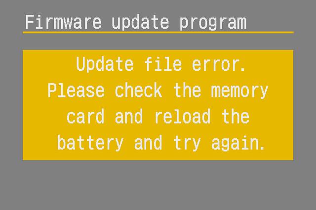 File:7d-error.png