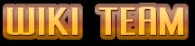 Wiki-team-header