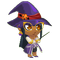 HalloweenSaler