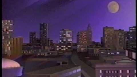 KARE 11 NEWS - MINNEAPOLIS ST PAUL, MN - 1987