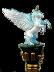 Unicorn Topper 4a202c0edc26c