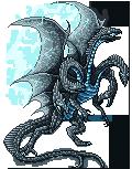 Storm Hydra m