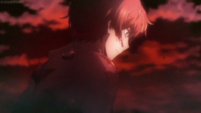File:Crimson Prince.PNG