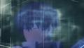 Tatsuya activating elemental sight.png