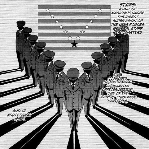 File:MKNR Visitors Manga-STARS.jpg