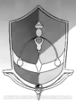 Blanche Emblem.png