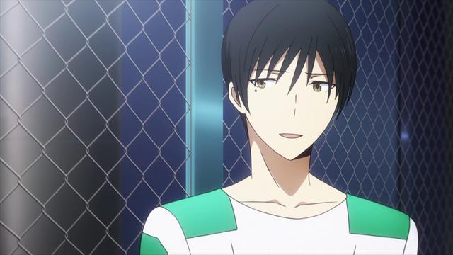 File:Mikihiko Anime.png