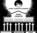 Public Morals Committee