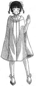 Mahou-sensei-negima-337783