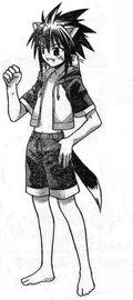 Mahou-sensei-negima-337063-2