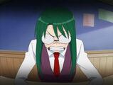 AnimeChisame1