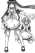 Mahou-sensei-negima-338917