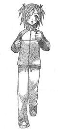 Mahou-sensei-negima-336392
