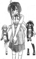 Mahou-sensei-negima-336696-2