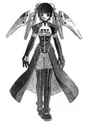 Mahou-sensei-negima-338116