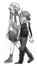 Mahou-sensei-negima-335858