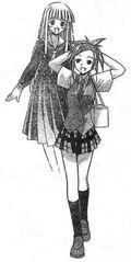 Mahou-sensei-negima-336816