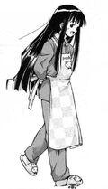 Mahou-sensei-negima-335358