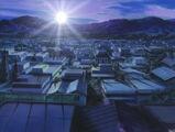 AnimeMahoraCity3