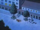 AnimeDormitory3