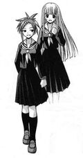 Mahou-sensei-negima-336922