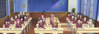 AnimeClass2A1