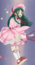 AnimeChiu2