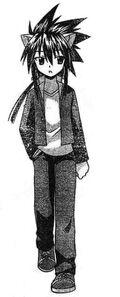 Mahou-sensei-negima-337086