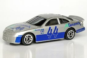 Ford Taurus Stock Car - 2429ef