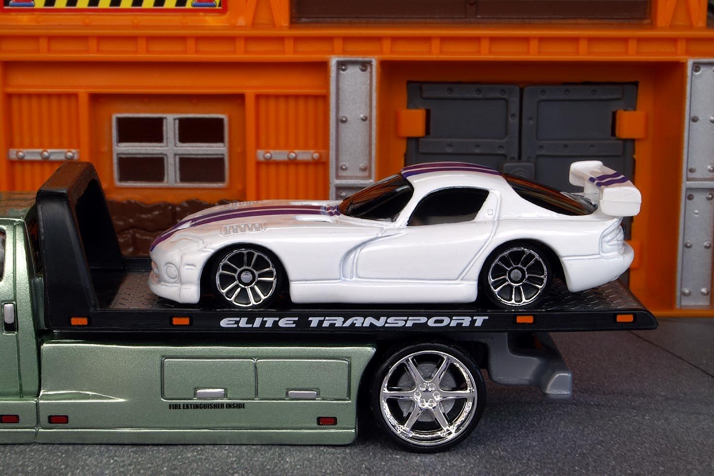 1998 Dodge Viper Gt2 Maisto Diecast Wiki Fandom
