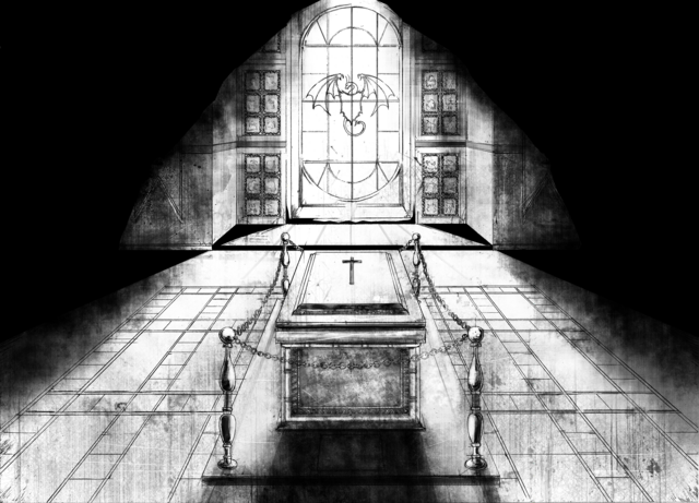 File:Burial Chamber.png