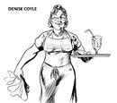Denise Coyle