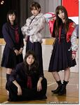 Majisuka 9