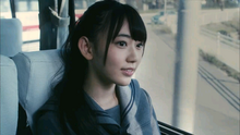 MG0 Sakura Dontaku