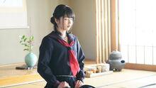 MG4 Otabe Yokoyama Yui