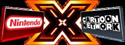 NXCN logo