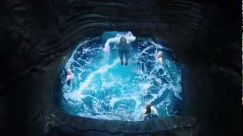 Mako Mermaids - Official Trailer HD