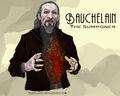 Bauchelain.jpg