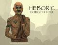 Heboric 2.jpg
