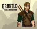 Gruntle 2.jpg